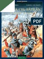 (Istorie&Legend) Neagu Djuvara - Mircea cel Bătrân şi luptele cu turcii - 2003.pdf