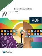 oecdreviewsofinnovationpolicysweden2012.pdf