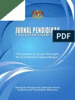 jurnal-pendidikan-T6