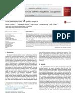 lean philosophy in public hospital.pdf