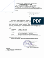 Undangan Rakor Akreditasi.pdf