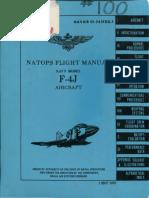 NATOPS_F4J_manual.pdf