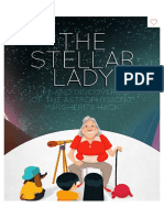 TheStellarLady.pdf