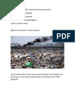 A poluição_íris.docx