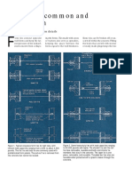 Concrete Construction Article PDF_ Form Ties, Common and Uncommon.pdf