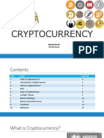cryptocurrency-170515154509
