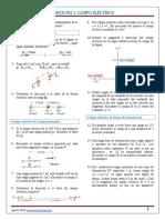 e1_campoelectrico.pdf
