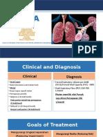 kelompok III Asthma
