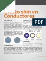 efecto-skin-conductores.pdf