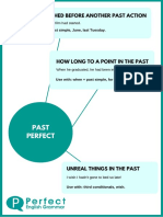 past-perfect-infographic.pdf