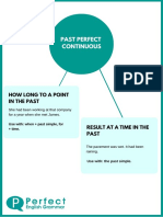 past-perfect-continuous-infographic.pdf