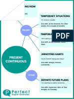present-continuous-infographic.pdf