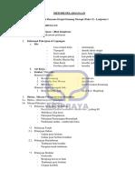 Metode-pelaksanaan-tanggap-darurat-merapi.pdf
