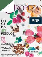 CHEF OROPEZA COCINA SIN RESIDUOS.pdf