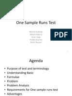 nip.pdf