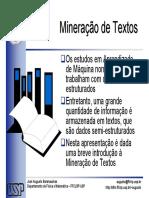 AM-I-Mineracao-Textos.pdf