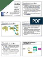 AM-I-Metodos-Amostragem.pdf