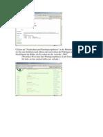 screenshots blog
