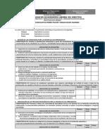 1-Ficha de Evaluación_DESEMPEÑO Directivo