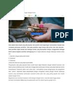 Membuat-Kuesioner-Online-Dengan-Google-Forms.pdf