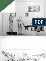 معلقات للمحادثة المجموعة الأولى.pdf