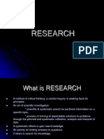 What-is-Research.ppt