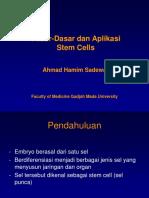 2. Stem Cell Biomol March2012