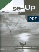 CloseupC1.WB.pdf