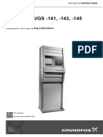 Grundfosliterature-1665188