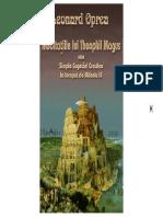 Meditatiile lui Theophil Magus.pdf