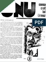 Rev. unu.pdf
