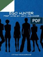 ep-ego-hunter-prep-notes.pdf