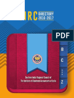 CA Directory Final 2016 17