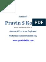 02-Three reservoir Problem.pdf