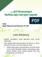 PPT Lajur Sepeda 28032018_2