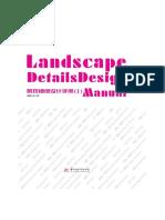 landscape details design manual.pdf
