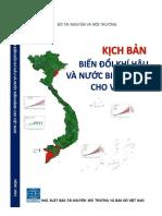 Kich Ban Bien Doi Khi Hau 2016