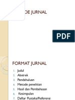 Panduan Jurnal.pptx