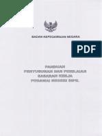 Panduan Penyusunan dan Penilaian Sasaran Kerja Pegawai Negeri Sipil.pdf