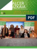 REVISTA 76 web.pdf