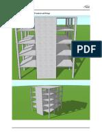 Reinforced Concrete Shear Wall Analysis Design ACI318 14