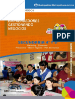 239632269-Color-SECUNDARIA-ESTUDIANTE-Emprendedores-Gestionando-Negocios (1).pdf