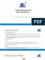 toplogi VPN.pptx