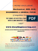EC6802 Full Pit- By EasyEngineering.net (1)