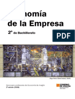 Apuntes_EconEmpresa_Aragon.pdf