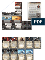 X-Wing ARC-170 expansion cards.docx