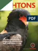 Ashtons_Edition-05_2018.pdf