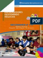 239632269-Color-SECUNDARIA-ESTUDIANTE-Emprendedores-Gestionando-Negocios.pdf