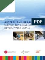 Sustainable Development Goals Report_screen (1)