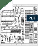 15_GUARNICION_Y_PARAPETO_01-Model.pdf